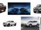 TOYOTA снова самый дорогой бренд автомобилей в мире