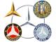 Торговые марки Mercedes в Украине.