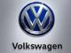 Непростая история бренда «Volkswagen».